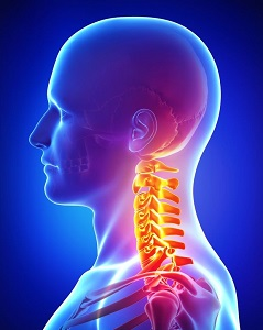 Seven Tricks for Reducing and Preventing Neck Pain